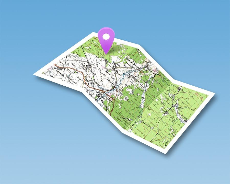 map-947471_960_720