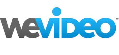 Edita tus videos on line con WeVideo, un interesante editor colaborativo.