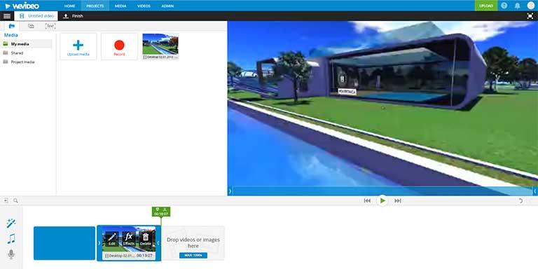 wevideo2