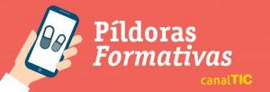 pildoras-ok2