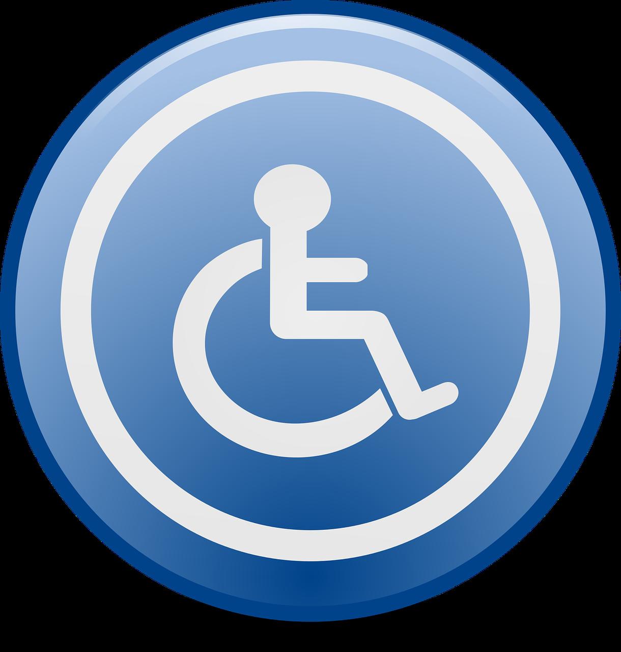e-Accesibilidad e igualdad en el uso de las TIC