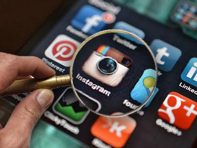 Investigación y redes sociales