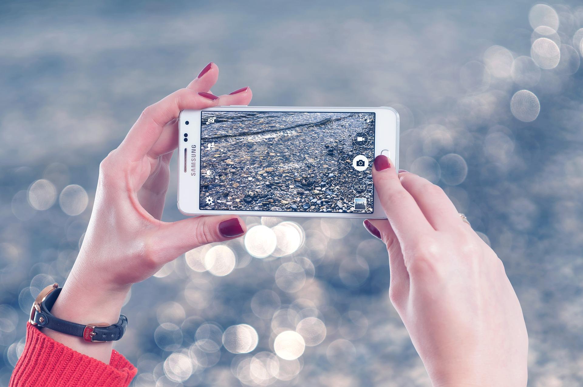 Apps de Realidad Aumentada para utilizar en tus clases