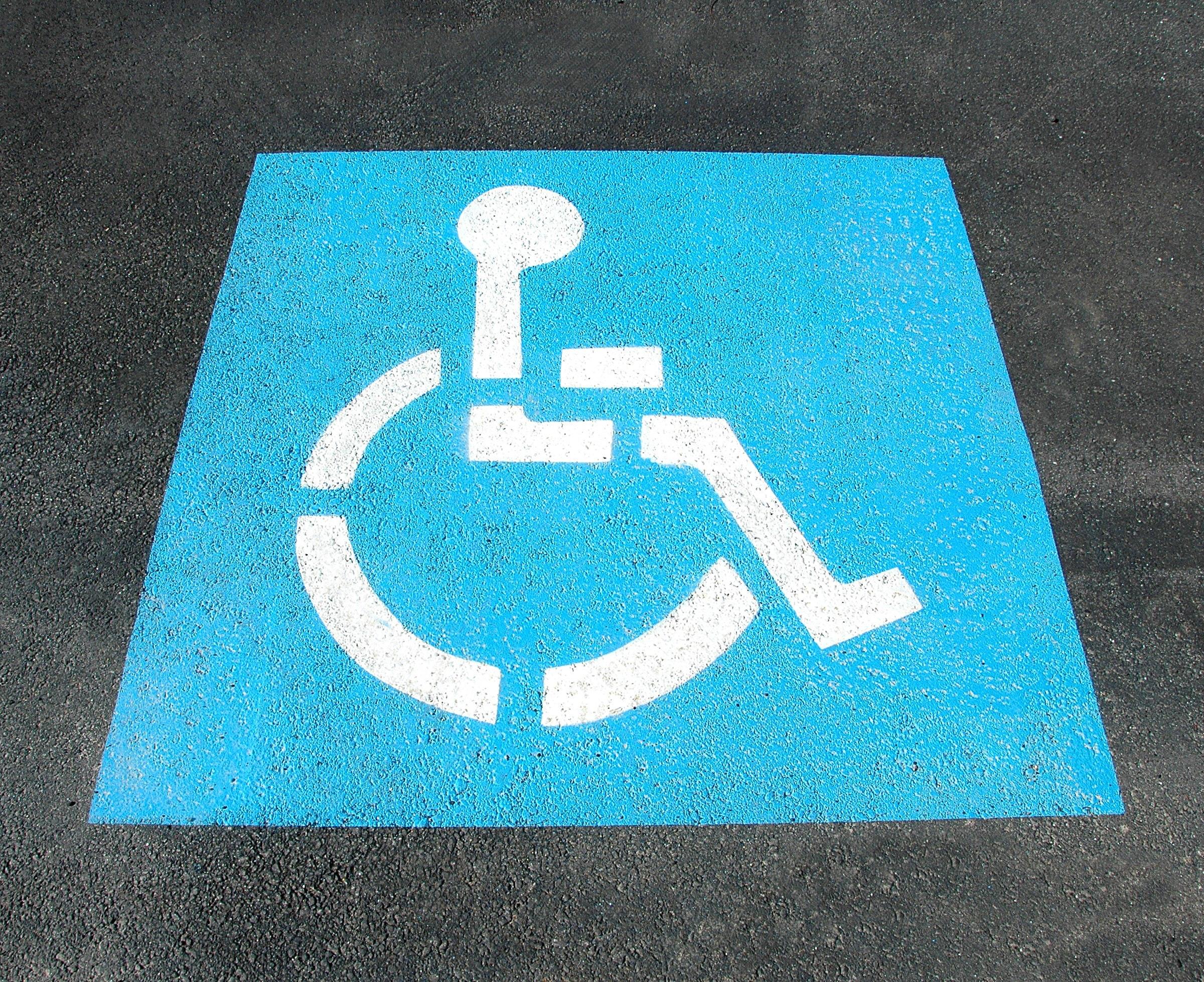 imagen de accesibilidad
