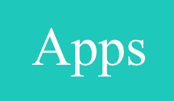 Apps_3