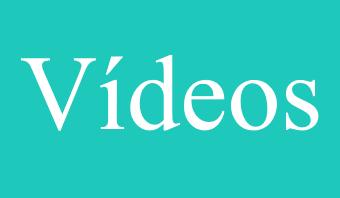Videos_3