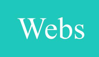 Webs_3
