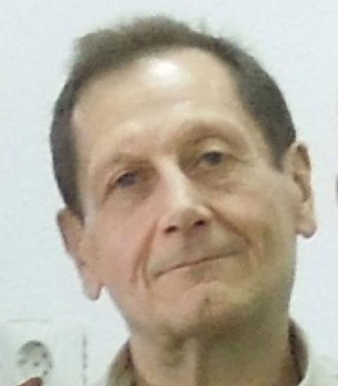 Fernando Acción Salas
