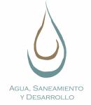 Agua y Saneamiento - Logo