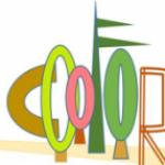 COOFOR - Logo