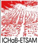 ICHAB - Logo