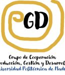 PGD - Logo