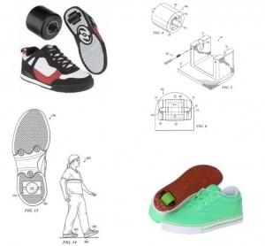 Zapatillas X Mayor Brasileña Tenis Fila en Mercado Libre