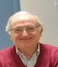 Diego Córdoba Barba