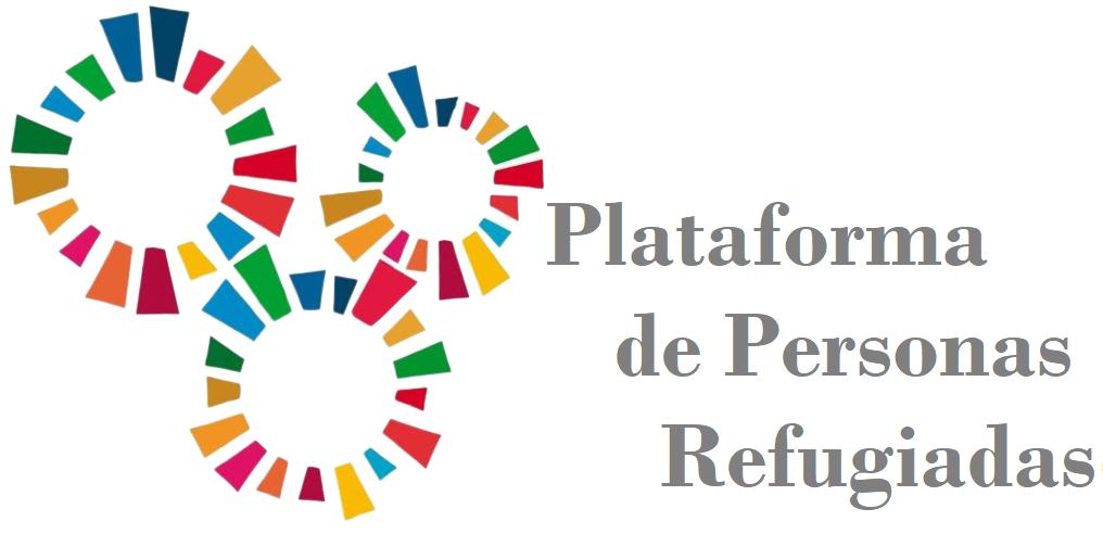 Plataforma Refugiados UPM