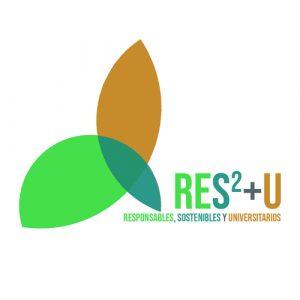 ReS2+U
