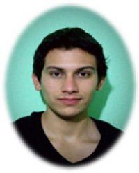 Ismael Palma