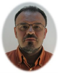 Jose Maria Sebastian