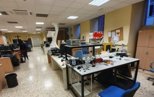 Lab_ETSIDI_2 - copia