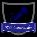 RSEcomunicador