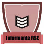 informanteRSE