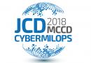 3rd Spanish Cyber Defence Symposium