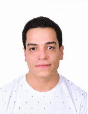 Larriva Novo, Xavier Andres