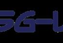 5G-VINNI: 5G Verticals INNovation Infrastructure
