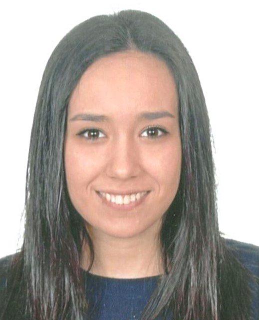 Solera Cotanilla, Sonia