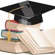 RSTI proposal of Graduate and Master Thesis topics for 2021