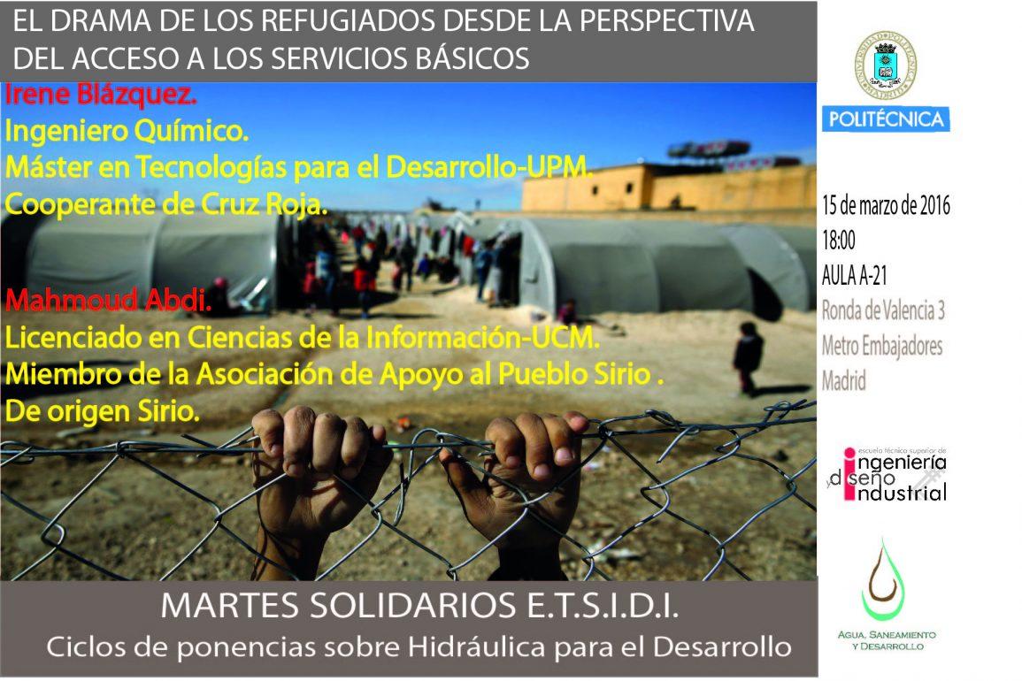Cartel_Martes_Solidario(final)