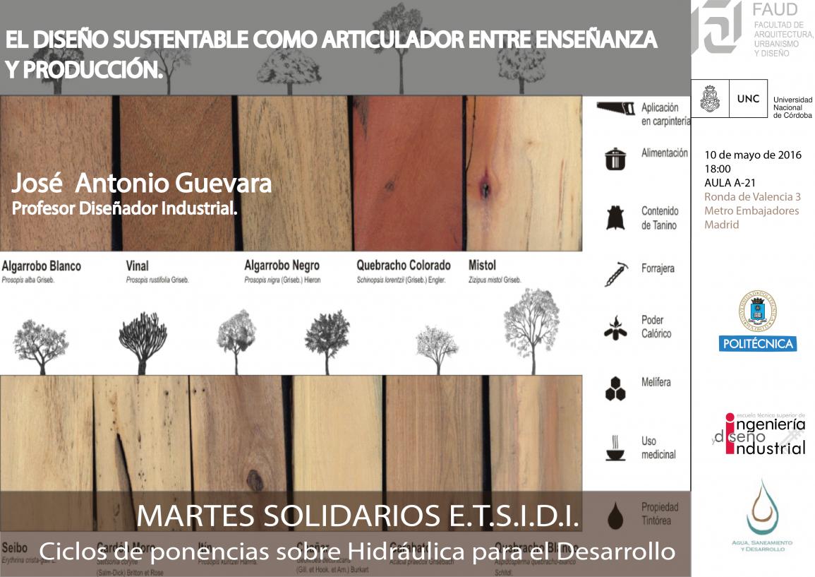 Cartel_Martes_Solidario_01_03-01