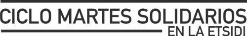 LogoMartesSolidarios