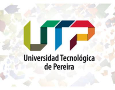 UTP COLOMBIA