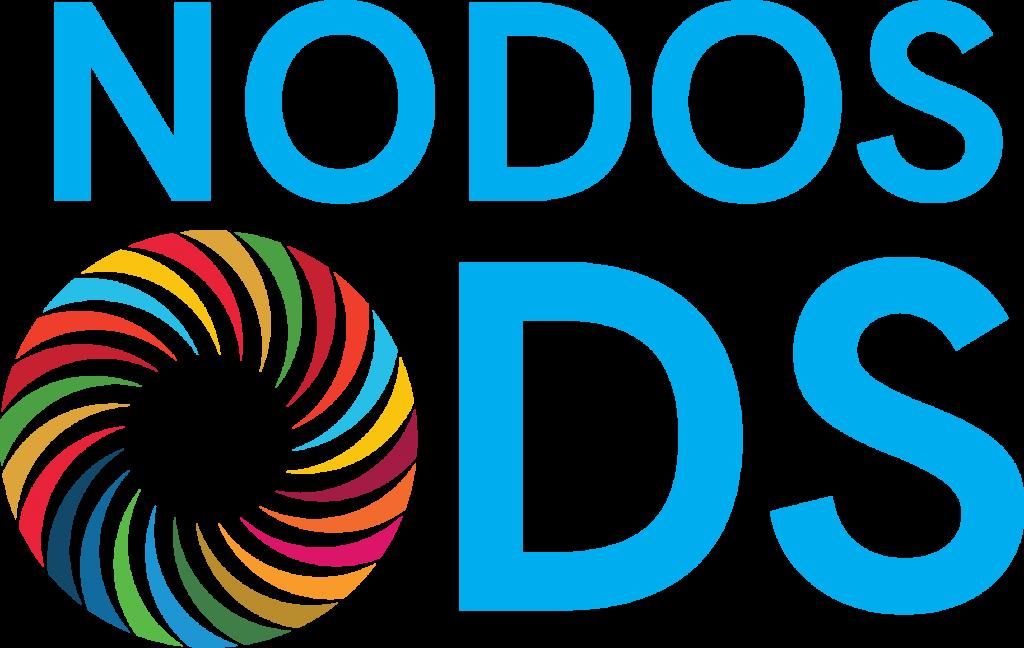logo-NODOS-ODS