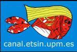 Canal de Ensayos Hidrodinámicos de la E.T.S.I. Navales