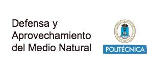 Defensa y Aprovechamiento del Medio Natural