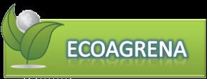 Economía Agraria y Gestión de los Recursos Naturales