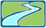 Hidrobiología