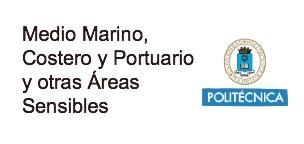 Medio Marino, Costero, Portuario y otras Áreas Sensibles