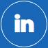 Enlace a Linkedin de GATE UPM