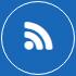 Enlace a RSS del blog