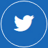 Enlace a Twitter de GATE UPM