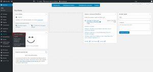 Imagen para ver todos los usuarios que administran un blog